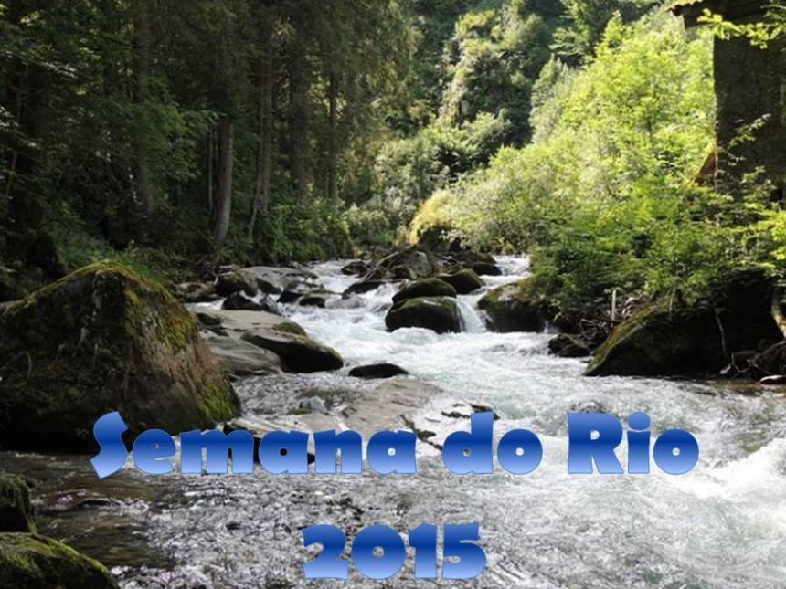 Ivatuba participa da Semana do Rio