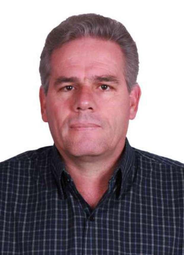 Roberto Augusto Governo