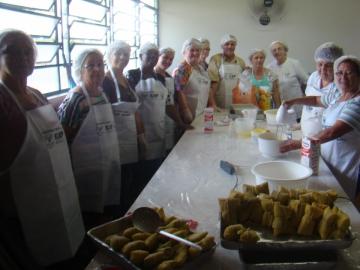 SENAR abre inscrições para cursos em Ivatuba