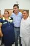 Beto Richa visita Ivatuba