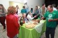 IX Conferência Municipal da Assistência Social de Ivatuba