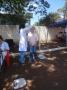 1ª Semana de Saúde de Ivatuba