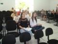 Audiências do 2º quadrimestre de 2013