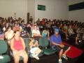 Cinema Popular de Ivatuba