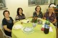 Jantar do Idoso