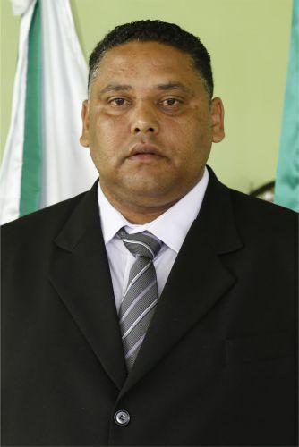 Narcizo Cardoso