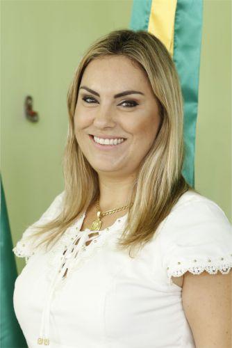 Patrícia Nunes Maia