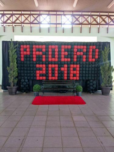 Formatura PROERD 2018