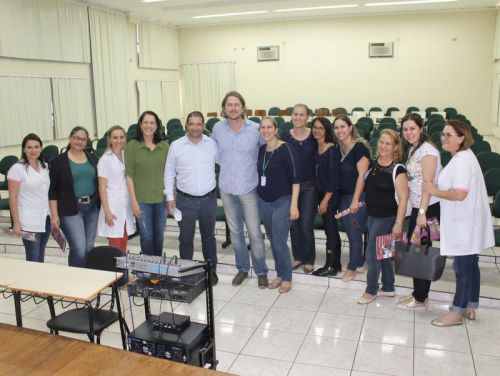 Zeca Dirceu anuncia R$ 100 mil para investimentos na saúde de Floresta