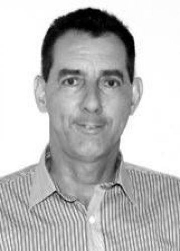 José Luiz de Brito