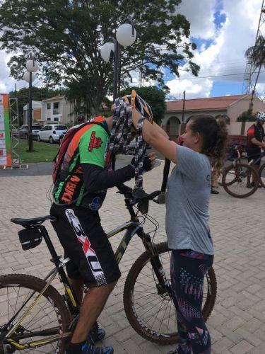 ITAMBIKE 2018
