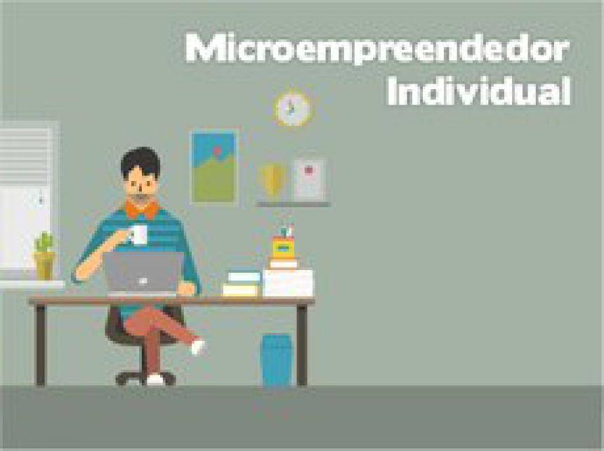 Microempreendedor Individual já pode aderir ao parcelamento de débitos