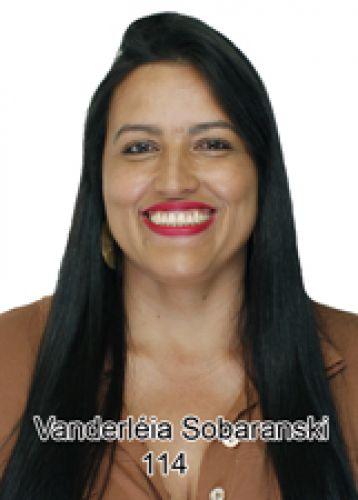 Conselho Tutelar - Eleição 2019