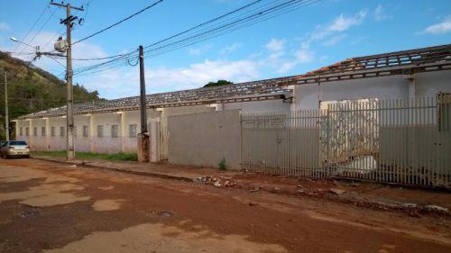 CENTRO DE DESENVOLVIMENTO, TECNOLOGIA E INOVAÇÃO
