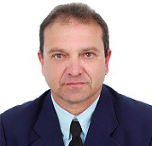 JEFFERSON VERNIER