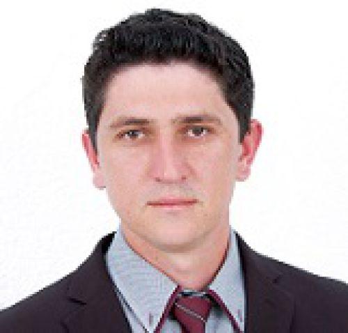 LUIZ FLÁVIO REINUTTI MAIORKY