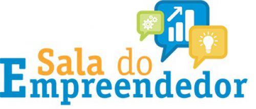 SALA DO EMPREENDEDOR - PORTAL