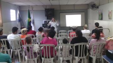 A Prefeitura Municipal de Santo Antônio da P