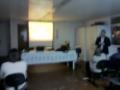 Fotos dos últimos eventos envolvendo a Secretaria Municipal de Saúde