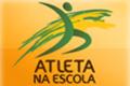 Santo Antônio da Platina adere ao programa Atleta na Escola.