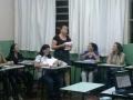 PNAIC em Santo Antônio da Platina