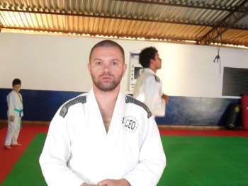 Segundo o treinador da equipe, Dario Cintra (faixa preta ? 2º Dan) este é o terceiro ano que eles se apresentam nos jogos abertos. Este ano, serão oito judocas em várias categorias.