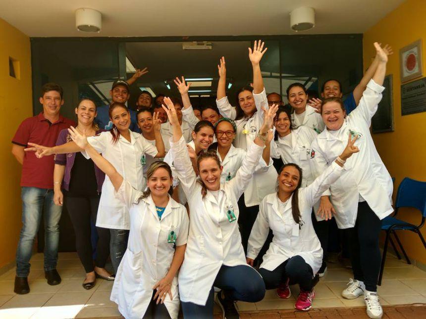 Sertaneja conquista Selo Prata em Saúde