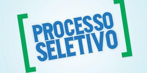 Processo Seletivo para Condutor Socorrista e Técnico de Enfermagem