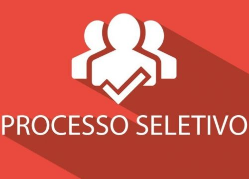 EDITAL Nº. 001/2019 - ABERTURA DE PROCESSO SELETIVO SIMPLIFICADO - PSS
