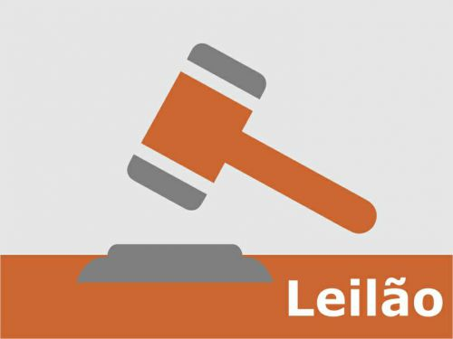 LEILÃO PÚBLICO Nº 001/2019