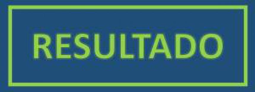 PSS 01/2019 - PROCESSO SELETIVO SIMPLIFICADO