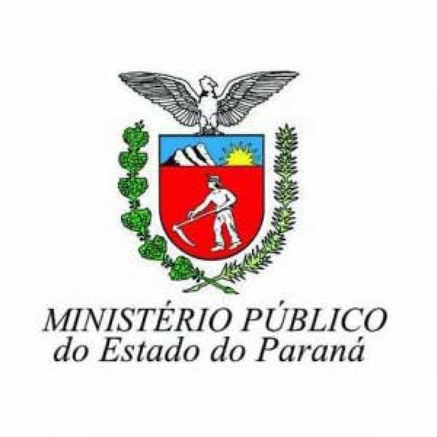 RECOMENDAÇÃO DO MINISTÉRIO PÚBLICO DO PARANÁ