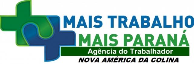 AGÊNCIA DO TRABALHADOR OFERECE CURSO DE CONDUTOR DE VEÍCULOS DE PRODUTOS PERIGOSOS