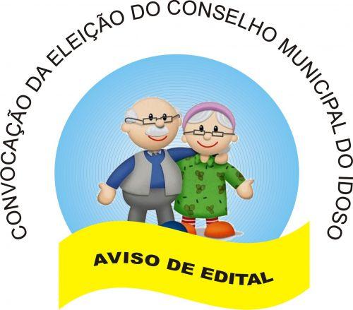 EDITAL DE CONVOCAÇÃO 01/2017