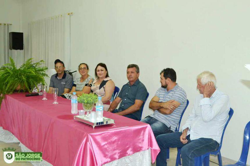 MARCO PARA NOVAS POLÍTICAS PÚBLICAS, PLANO MUNICIPAL DE CULTURA PROPÕE DESAFIOS PARA DESENVOLVIMENTO