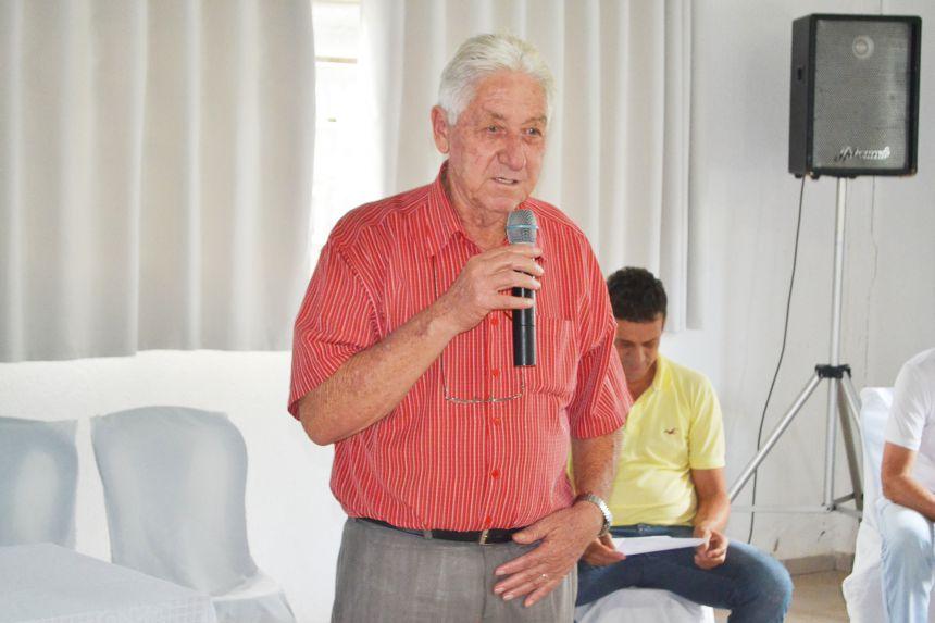 COOPELER REALIZA ASSEMBLEIA E DEFINE DIRETORIA