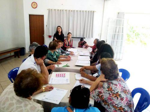 CONFERÊNCIA DEFINE DIRETRIZES DE PROTEÇÃO A CRIANÇAS E ADOLESCENTES