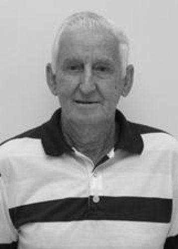 João Colonelli (Zico Colonelli)
