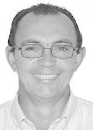 Aparecido Rosemiro da Silva (Pirambóia)