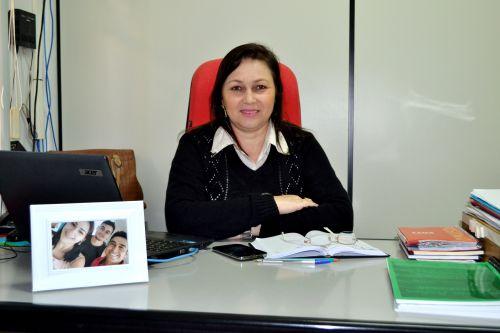 AUDIÊNCIA PÚBLICA DEFINE RUMOS DA EDUCAÇÃO NO MUNICÍPIO