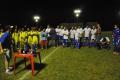 1ª Copa Municipal de Futebol Suiço de São Jorge do Patrocínio 2013