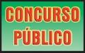 Câmara realizará Concurso Publico