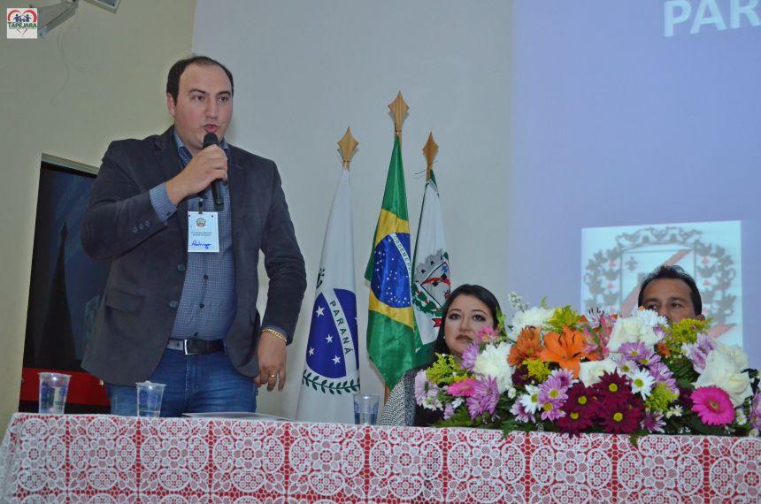 13ª CONFERÊNCIA DE SAÚDE