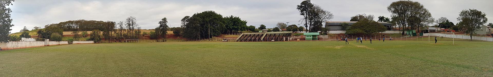 ATIVO - Estadio de Futebol de Leópolis 2