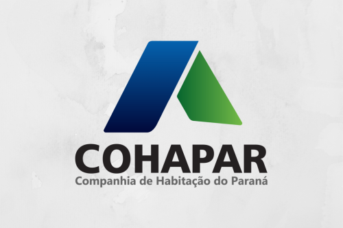 Cohapar - Cadastramento Geral em Le�polis 2017
