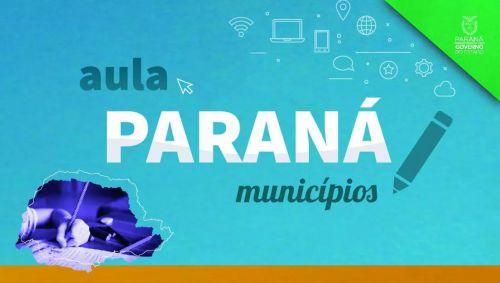 http://www.educacao.pr.gov.br/Municipios