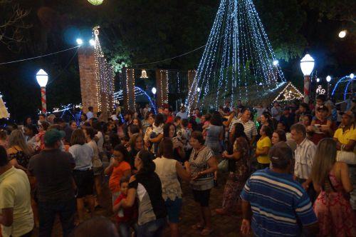 Natal Leópolis 2017
