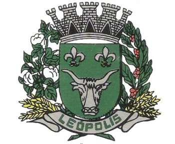 Figura 3. Brasão Municipal