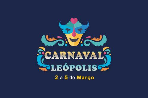 Prefeitura define programação do Carnaval 2019
