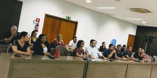 Jesuítas está na Rota Turística do Oeste do Paraná